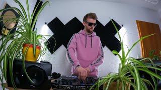 Bakermat, Alok, Robin Schulz, Lost Frequencies, Alle Farben  - Summer Deep House Mix - Summer Vibes
