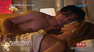Someone To Watch Over Me: The honeymoon | Episode 4 (with English subtitles)