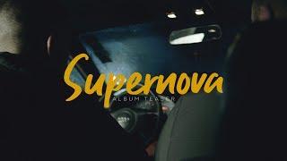 CORONA X RIMSKI - SUPERNOVA (ALBUM TEASER)