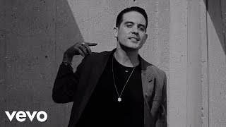 G-Eazy - The Plan (Official Video)
