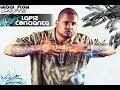 Lapiz Conciente Yo Soy Papa By Kenox Remake 2012