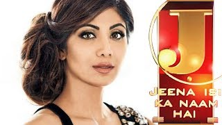 Jeena Isi Ka Naam Hai - Episode 21 - 21-03-1999