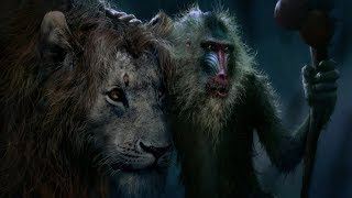 2019 Best Action Films / Best Sci Fi Adventure Movies Hollywood Full HD