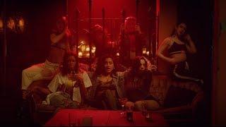 Download Loud - Toutes les femmes savent danser