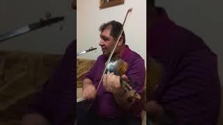 Gzimë Berisha Valle Folklorike Shqiptare