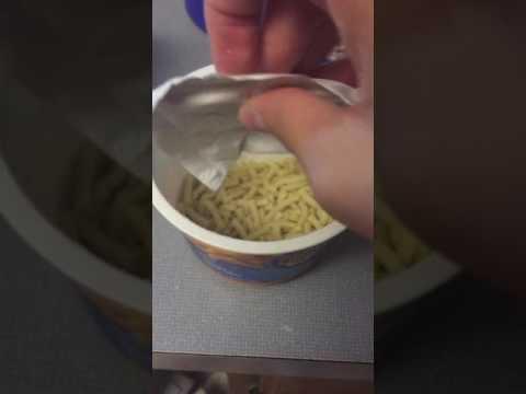 How to make mac n cheese cups