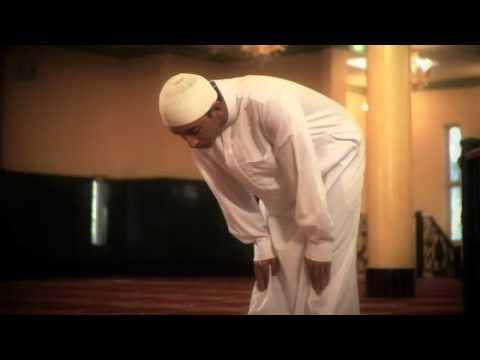 How to Perform Salah - Fajr, Dhuhr, Asr, Maghrib, Isha