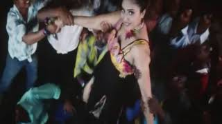 Thundai Kaanom | Tamil Film Song | Devathayai Kanden | Dhanush | Deva