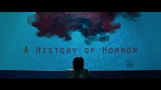 Download A History of Horror Video