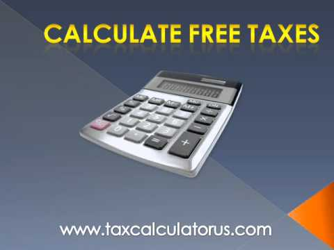 Important IRS Information 2013