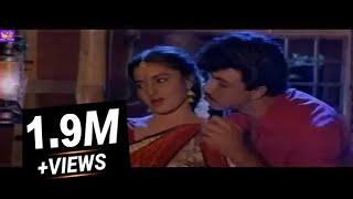 ராத்திரி நேரத்து மிட்நைட் மசாலா பாடல் || Iravu Nera Masala Duet Love Song ||