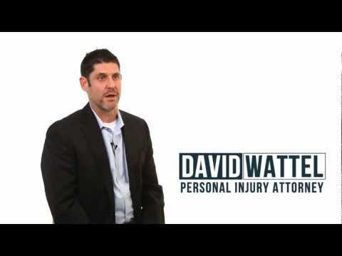 Phoenix Diminished Value Attorney