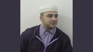 Best Quran Recitation In The World   Emotional Recitation   Heart Soothing By Anas Bourak