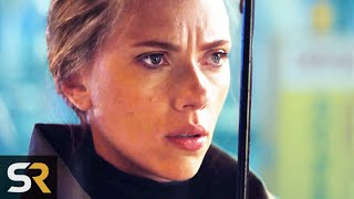 Black Widow Will Be More Important In Avengers: Endgame Than Everyone Thinks