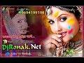 Download  Flp Free Download # Tejaji Ki Pol Singar   Badri High Bass Competition Mix   Djronak Jaipur  MP3,3GP,MP4