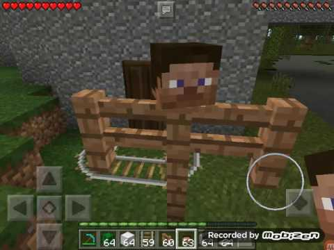 5 best ways to keep your house safe in minecraft