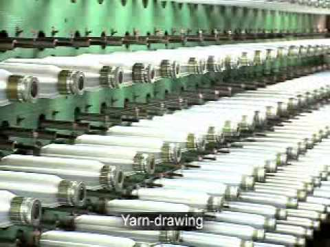 JIUNN JANG.textilene fabric,fabric ,pvc mesh,shoes fabric,fabric bags, yoga fabric