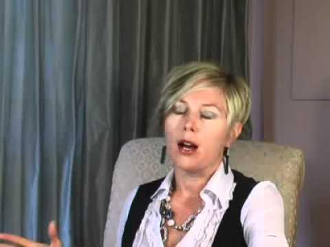 Teething and Illness and Sleep -- Oh My!