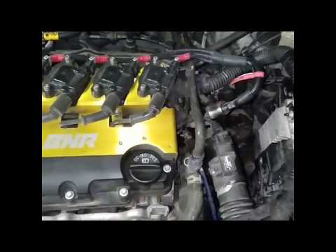 How to change your clutch fluid on chevrolet cruze Also a CDV VALVE DELETE WARNING!