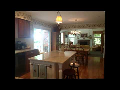 5025 Aintree Oakland Twp For Sale