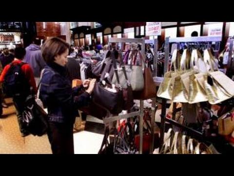 Design your own luxury handbag