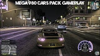 Gta5KoRn Cars Pack Videos - 9tube tv