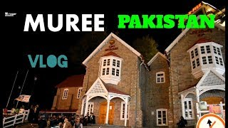 MUREE GUIDE | PART 1 | VLOG