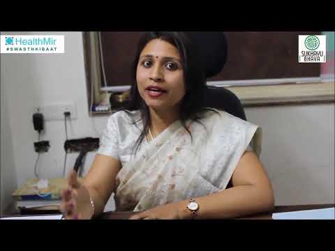 Niroohavasti decoction enema' and 'Anuvasanavasti oil enema'   Its use in ayurvedic treatment
