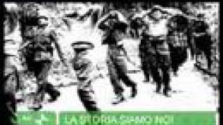 Cefalonia 1943 - L