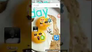 cara+download+gta+lite+indonesia+ilham_51 Videos - 9tube tv