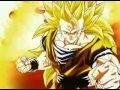 Download  Dragon Ball Z GT Evolution MP3,3GP,MP4