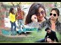 Miss Call/Main Roll// Bagga Dhaliwal//Manish Arora//Janavi //Jeet Longa// New Punjabi 2019 Dj Song