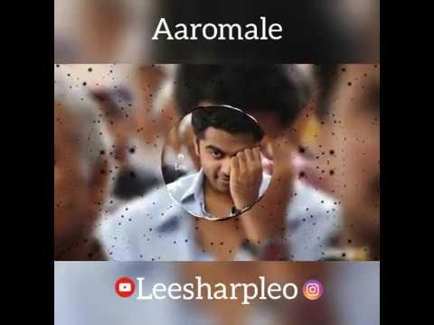 Ar rahman best whatsapp status | aaromale | tamil cut | ar rahman musical