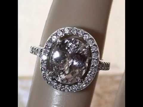 Cheap Engagement Rings - Cheap Engagement Rings Online