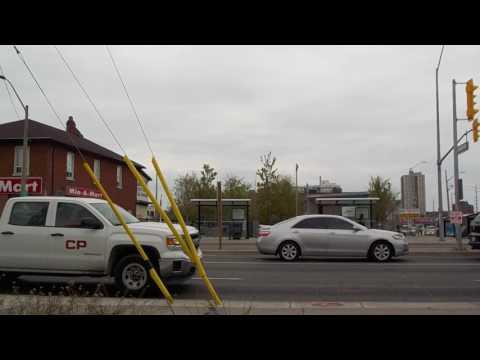 5 and 10 - Mississauga (Dundas & Hurontario), Cooksville, Ontario, Canada
