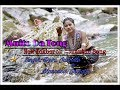 Muito Da Tong || New Kokborok Song || Gairing Kwbai