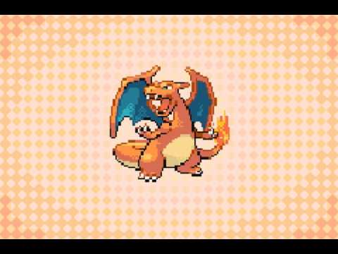 Pokemon Leaf Green & Fire Red lets play episode 21 - Getting Lapras