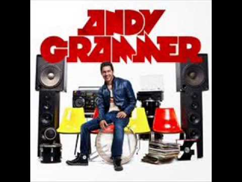 Keep Your Head Up - Andy Grammer Cover W/Lyrics
