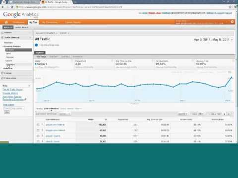 Analytics For Agencies #1 - Introducing the New Version of Google Analytics