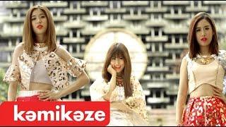 Download [Official MV] หยิ่ง (Peacock) – Faye Fang Kaew Video