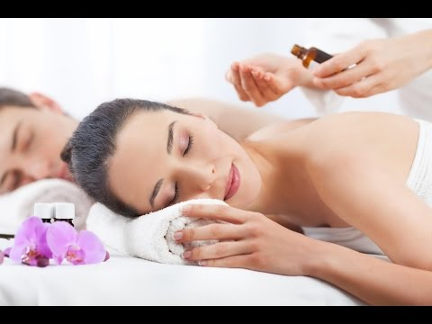 How To Reduce Stress Naturally? - Natural Remedies to Cure Stress And Anxiety