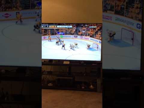 AppleTV NBCSports not working