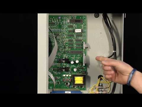 Armstrong Series EHU-800 Electronic Steam Humidifier Startup, Operation and Maintenance