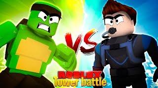 Battle Tower Battles Videos - 9videos tv