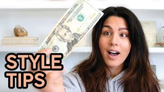 Download HOW TO DECORATE ON A BUDGET | MeganBytes EP. 112 | MeganBatoon Video