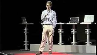 Steven Levitt on child carseats