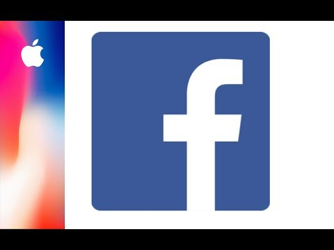 How to Update Facebook App - iPhone iPad iPod