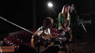 Georgia Buchanan - La La La (Naughty Boy Feat. Sam Smith Cover) - Ont