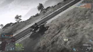Bf4 FAIL