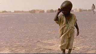10 Poorest Countries On The Planet